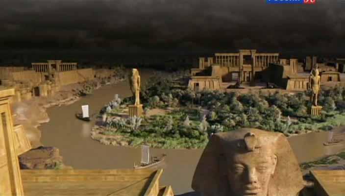 оптимальному сочетанию 10 несчастьев поразивших египетскиц нородд таком случае есть
